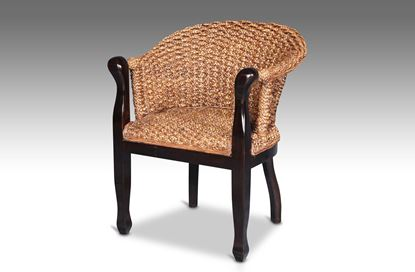 Picture of Rio Tub Chair