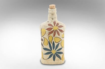 Picture of Bloom Bottle Flask