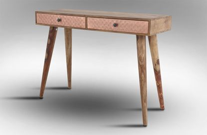 Picture of Brahman Console