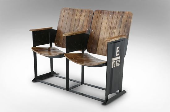 Picture of Cinema Chair