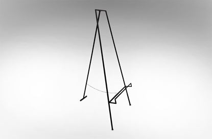 Picture of Display Easel Large