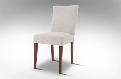Picture of Lilly Dining Chair