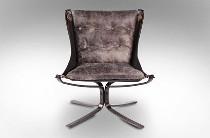 Picture of Omar Chair Storm