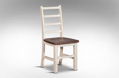 Picture of Stellar Dining Chair