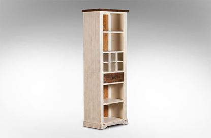 Picture of Stellar Tall Cabinet
