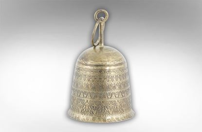 Picture of Temple Bell Small