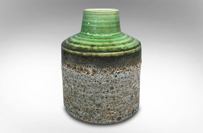 Picture of Arizona Cylinder Vase