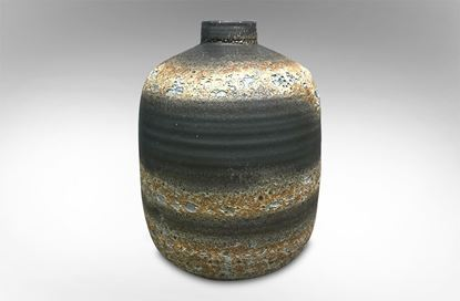 Picture of Pompeii Cylinder Vase