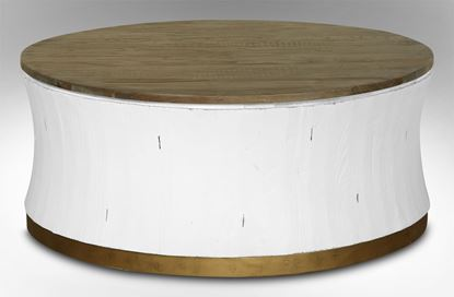 Picture of Santorini Coffee Table