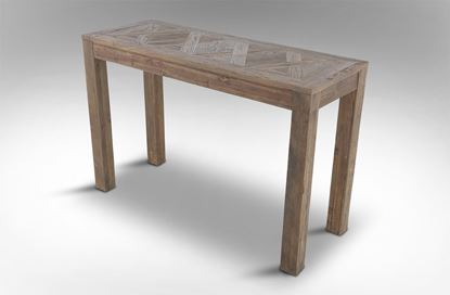 Picture of Chelsea 1.6m Bar Table