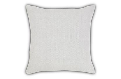 Picture of Kobi Dove Cushion 50cm