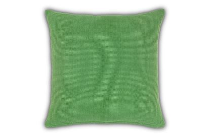 Picture of Kobi Green Cushion 50cm