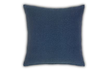 Picture of Kobi Navy Cushion 50cm