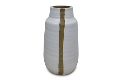 Picture of Santorini 27cm Vase