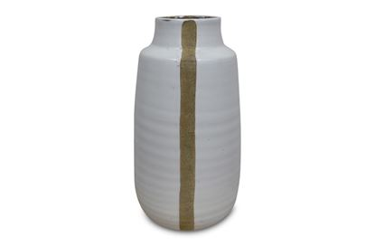 Picture of Santorini 33cm Vase
