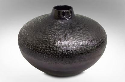 Picture of Phoenix Vase