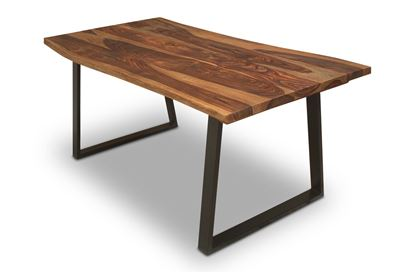 Picture of Rio 1800 Dining Table
