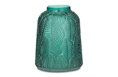 Picture of Ipanema Vase