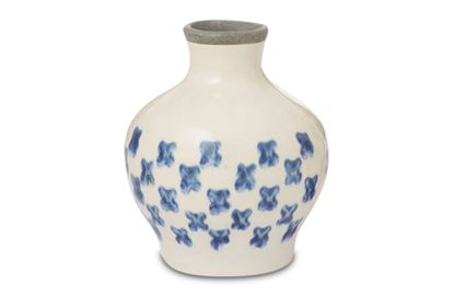 Picture of Akira Vase Urn
