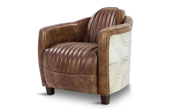 Picture of Viper Chair