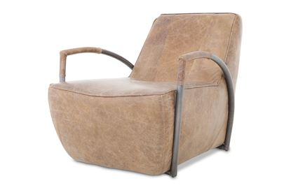Picture of Sloth Chair Brown