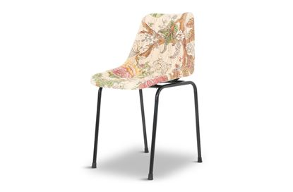 Picture of Champaign Chair