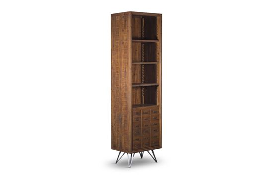 Picture of Yale Shelves Natural