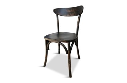 Picture of Benson Dining Chair