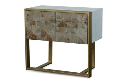 Picture of Santorini Sideboard
