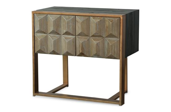 Picture of Dynasty Sideboard