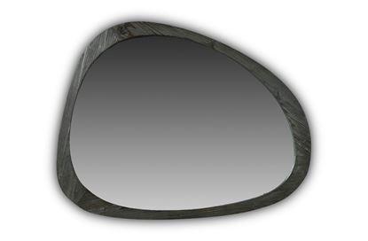 Picture of Paltrow Mirror Dark
