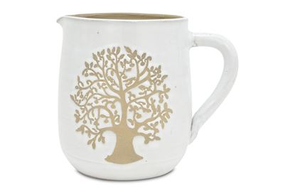 Picture of Tree Of Life Jug