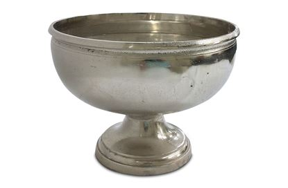 Picture of Champagne Urn
