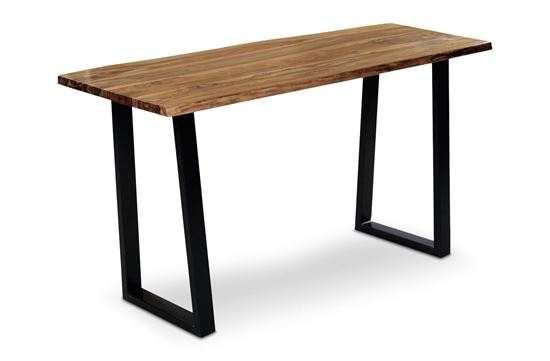 Picture of Rio Bar Table