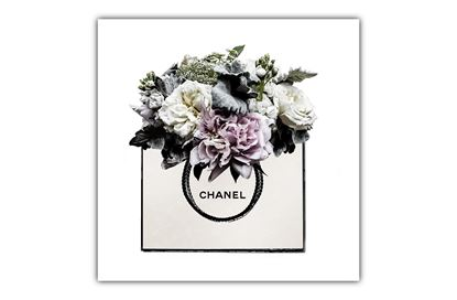 Picture of Chanel Bouquet