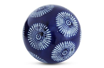 Picture of Large Dynasty Deco Ball