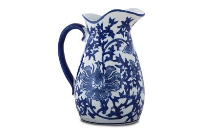 Picture of Ming Jug