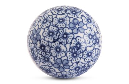 Picture of Small Dynasty Deco Ball
