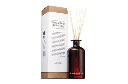 Picture of Diffuser Sweet Lime & Mandarin 250ml