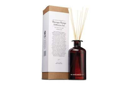Picture of Diffuser Lavender & Wild Chamomile 250ml
