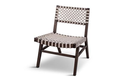 Picture of Tiffany Chair