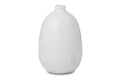 Picture of Mintie Vase Large