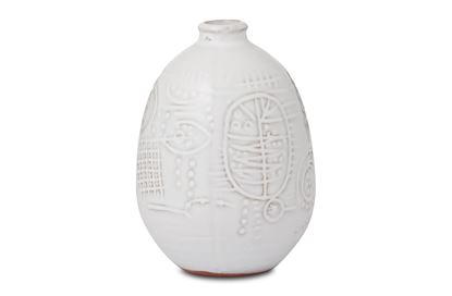 Picture of Mintie Vase Medium