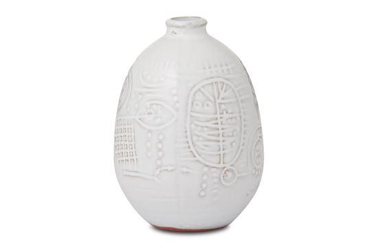 Picture of Mintie Vase Medium
