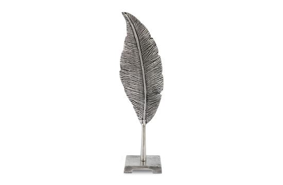 Picture of LGE Standing Feather