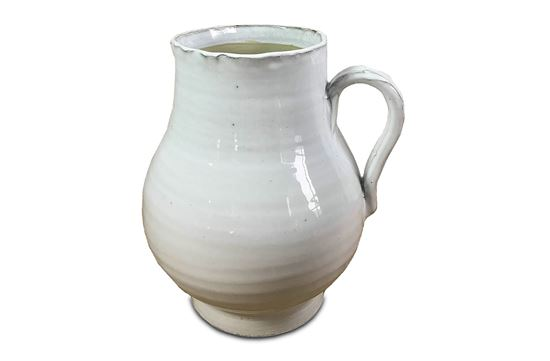 Picture of LGE Pure Jug Vase