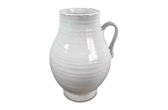 Picture of SML Pure Jug Vase