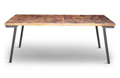 Picture of Phoenix 2000 Dining Table