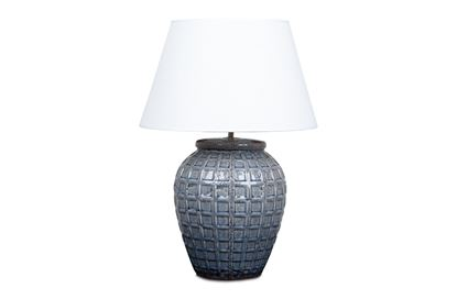 Picture of Ocean Lamp Large