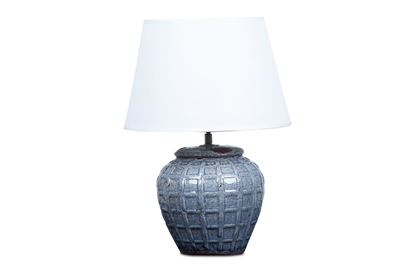 Picture of Ocean Lamp Small